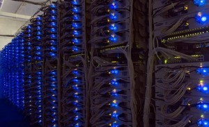 on-site-server