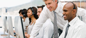 uk-call-center