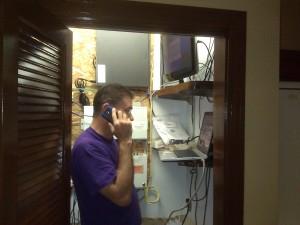 On-Site Louisville Computer Repair Co. Server Repair