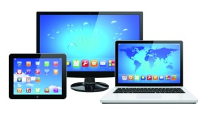 desktop_laptop_tablet
