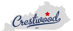 Crestwood Computer Service