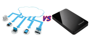 Online-Backup-vs-External-Hard-Drive