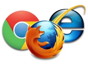 Browser-4zu3