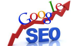 Google Free Tools