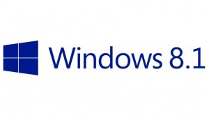 Windows 8.1 On-Site Louisville