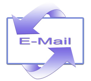 Free Email
