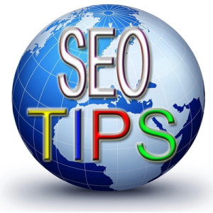 SEO Tips On-Site Louisville Computer Repair Co.