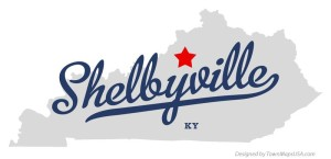 map_of_shelbyville_ky