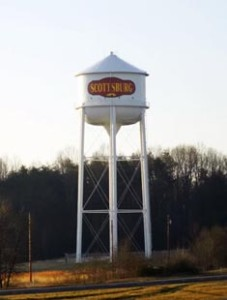 scottsburg_tank